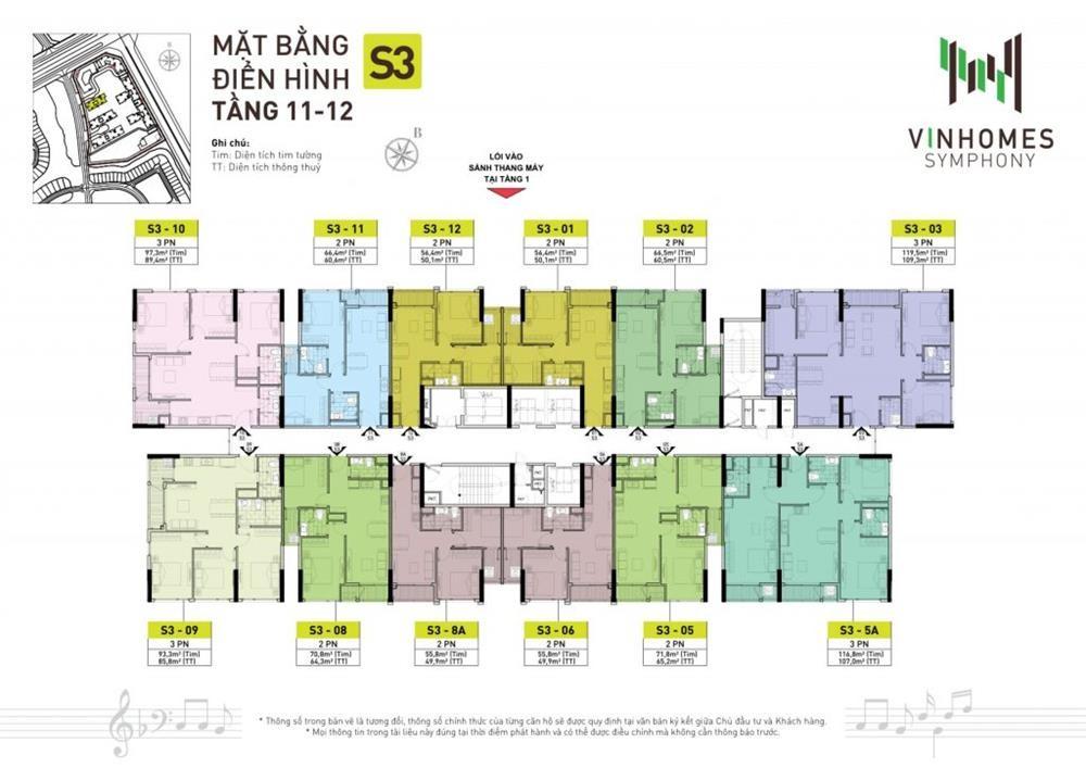 MB TÒA S3