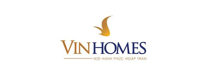 Uy tín, thương hiệu từ CĐT Vinhomes