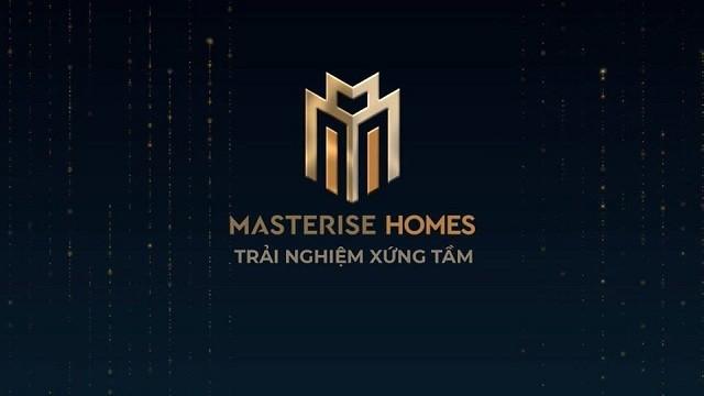 Masterise Homes đứng sau nhiều dự án danh tiếng