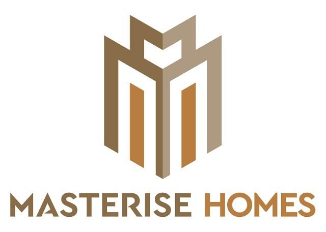 Masterise Homes là chủ đầu tư dự án