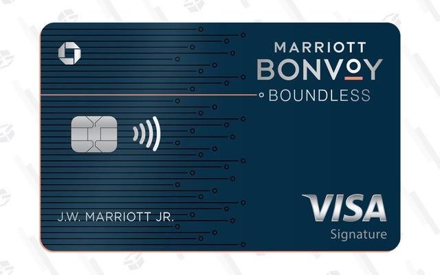 Thẻ hội viên đặc quyền cho khách hàng